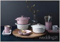 봄빛을 머금은 따뜻한 식탁 Sugar Bowl, Bowl Set, Foods, Ceramics, Food Food, Ceramica, Food Items, Pottery, Ceramic Art