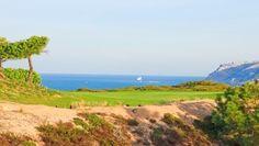 Oitavos Dunes Golf - https://www.condorgolfholidays.com/golfcourses/lisbonestoril