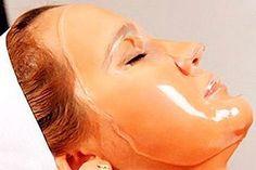 ЖЕЛАТИН. МОРЩИН НЕ БУДЕТ!, Эликсир для упругой шеи и подбородка, 4 полезных свойства корицы, о которых стоит знать,  6 супер вкусных соусов, Секретный рецепт обалденных огурцов «Пальчики оближешь», Картофель к праздничному столу - быстро, вкусно, красиво!, Уникальная методика восстановления зрения