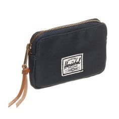Herschel - Oxford Pouch Wallet 24,95€