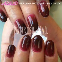 Manicure, Nails, Nail Designs, Nail Polish, Make Up, Nail Art, Beauty, Nail Ideas, Autumn