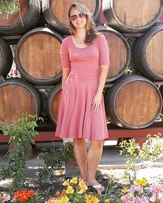 Lularoe Nicole Dress #lularoelizkeenan #chasinglulas