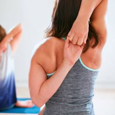 11 Natural Treatments for Rotator Cuff Pain   Best Rotator Cuff Exercises