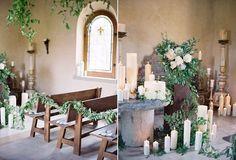 alfresco-wedding8