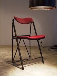 BIENAISE - Cerca con Google Folding Chair, Chairs, Google, Furniture, Home Decor, Decoration Home, Room Decor, Home Furnishings, Stool