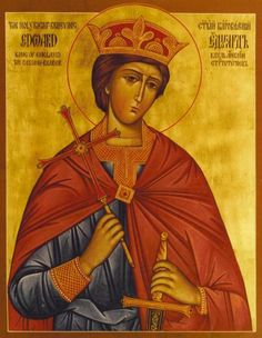 On this day 18th March, 978,  Edward the Martyr, King of England and eldest son of King Edgar was murdered at Corf Castle in Dorset, the murder was ordered by his step mother, Aelfryth, mother of Ethelred the Unready who was eager to see her son crowned