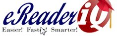 eReaderIQ - Recent non-public domain freebies & price-drop alerts  http://www.ereaderiq.com/