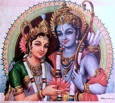 Vivaha Panchami ritual is a divine homam that is suitable for couples, friends, relatives, business partners and family members Lord Vishnu Names, Bhagwan Shiv, Lord Rama Images, Rama Sita, Kali Mata, Sita Ram, Sri Rama, Jai Hanuman, Ganesha Art