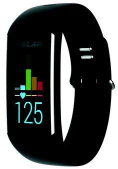 Polar Fitness Tracker im OTTO Online Shop