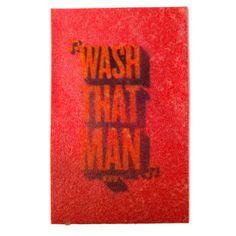 Shower | Lush Fresh Handmade Cosmetics