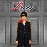RoseLoveお勧めのBGM(^^♪ (2015/11/7更新)◇Baron/ RoseLove