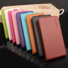 >> Click to Buy << Huawei Enjoy 6 Case Luxury Leather Cover for Huawei Enjoy 6 Flip Case Vertical Back Cover Magnetic Protective Shell 9 Colors #Affiliate