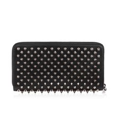 3a6a3dd0bbd 42 Best Louboutin Purses images in 2017 | Continental wallet, Wallet ...