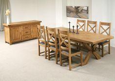 Furniture Link International Quality Furniture