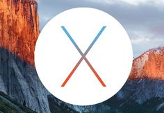How to Test Drive Apple's New OS X 10.11 El Capitan by Johnny Winter