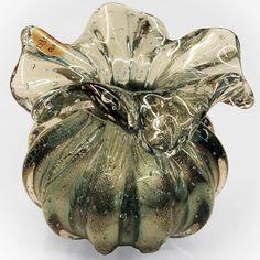 vaso murano - Pesquisa Google