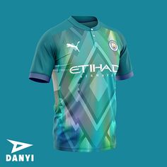 Soccer Kits, Football Kits, Football Jerseys, College Football, Sports Jersey Design, Football Design, Sports Fonts, Sports Shirts, Football Dress