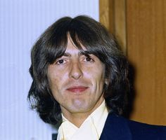 George Harrison - The youngest Beatle continues to earn from the beloved group's immortal popularity. Harrison's earnings enjoyed a boost from the 1.6 million albums the group sold in 2010, as well as the Cirque du Soleil show and licensing deals. Harrison did pen hits like Here Comes the Sun and Something. - http://www.PaulFDavis.com global business consultant for brand development, product licensing, patent protection, international marketing (info@PaulFDavis.com).
