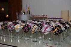 Boteco's party