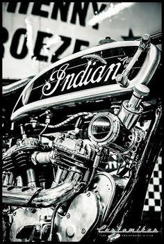 1970 DEVIL RIDER VINTAGE MOTORCYCLE MOVIE POSTER PRINT 24x16 9 MIL PAPER