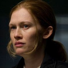 Two The Killing Season 3 Trailers -- Mireille Enos and Joel Kinnaman are back for another grisly case in this upcoming season, debuting Sunday, June 2nd on AMC. -- http://wtch.it/3jfeX