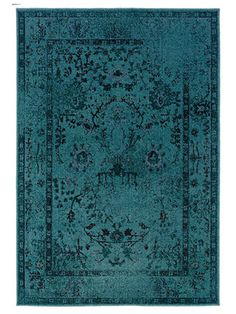 Mercer Rug by Oasis Rugs at Gilt