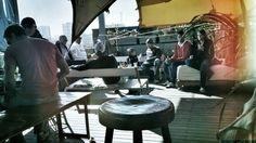 Maboneng Precinct :: The Living Room: Things to do in Maboneng – Blog – Gauteng Tourism Authority http://www.gauteng.net/blog/entry/things_to_do_in_maboneng/