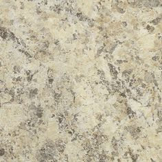 Formica Brand Laminate Belmonte Granite Etchings Laminate Kitchen Countertop Sample 3496 46