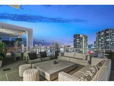 Property 900 Brickell Key Blvd # PH3401, Miami, FL 33131 - MLS® #A10031550 - This is it...The #1 Most Exclusive & Luxurious PENTHOUSE For Sale In All of Downtown Miami! A true MANSION IN THE SKY l