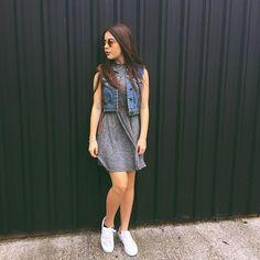 jade picon @jadepicon sou uma pessoa pé...Instagram photo | Websta (Webstagram)