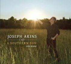 Joseph Akins: Updated