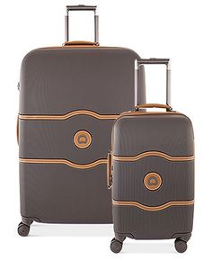Luggage Cover Traditional Stalks Leaves Silhouettes Protective Travel Trunk Case Elastic Luggage Suitcase Protector Cover