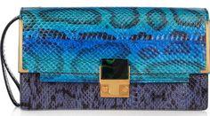 royal blue purses - Google Search