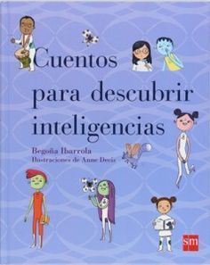 fomentar una autoestima positiva Más Learning Activities, Kids Learning, Teaching Resources, Activities For Kids, Teaching Methodology, Education English, Kids Education, Teacher Tools, Yoga For Kids