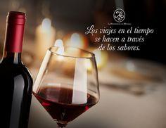 Una celebración se recuerda por sus sabores y vivencias. Acompáñenos a sumar más #ExperienciasHacienda #Copa #Vino #Sabor #Comida