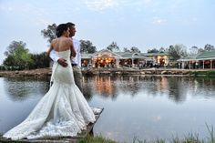 See 7 photos from 26 visitors to Oxbow Country Estate. Couple Photography, Wedding Photography, Country Estate, Wedding Venues, Wedding Ideas, Couples, Wedding Dresses, South Africa, Image