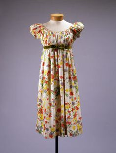 1958 dress. I LOVE THIS!