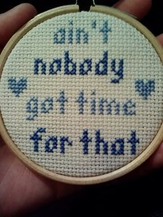 subversive cross stitch.
