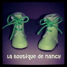 botines para Core  Sindy y Blythe  #fbn #muñeca #dolly #doll #nancyfamosa #madeinspain #dollshoes #leather #muñeca #doll #nancy #bigeyesdoll #boutiquedenancy #nancydefamosa #seventies #dollcollector #famosatoys #lesly #lukas #zapatospepes #pepes #handmade #lasmuñecasdefamosa #instadoll #blythe #core #Sindy