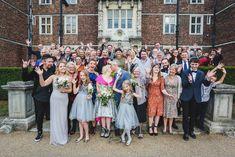 From this day forth...    #budgetphotographerlondon #london #events #filmmaker #londonevents #photographer #memories #photographyislife #allinadayswork #smiles #memorymaker #beautifulimages #snapshotsintime #nowandforever #glimseintime #frozen #bestdayever #corporateimages #filmcrew #budgetphotos #freelancer #lovewhatyoudo #saycheese #showbiz #celebration #click #123go #alltheworldsastage Now And Forever, Bridesmaid Dresses, Wedding Dresses, Best Day Ever, Beautiful Images, Color Splash, Filmmaking, Photo S, Celebration
