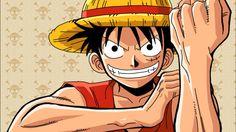Et bien sûre ont piece l'un des manga les plus connu du monde !! Un univers de pirate et la recherche d'un trésors !