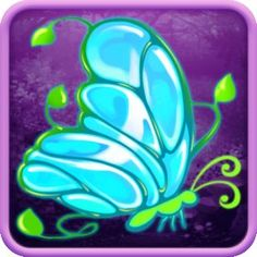 Mahjong Butterfly   #Mahjong Butterfly Kindle Version  #Butterfly Mahjong