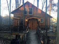 white oak treehouse @ the mohicans   22650 vess rd., glenmont, ohio 44628.