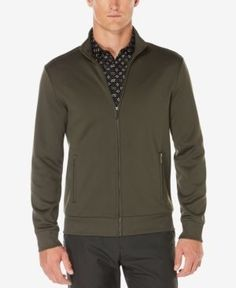 b293c8c77 9 Best 1 Josiah Jackets images in 2017   Men's clothing, Men's ...