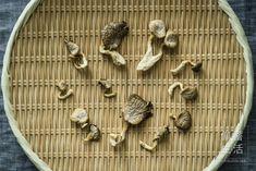 干し野菜生活|おすすめの野菜や作り方まとめページ | 備蓄生活 Dried Vegetables, Hair Accessories, Hair Accessory