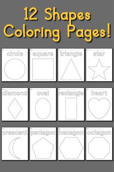 letter a worksheet kindergarten free uppercase and lowercase letter tracing worksheets 7646