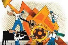 GST: Delay might translate to growth opportunity missed - The Economic Times on Mobile