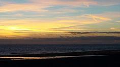 Westerschouwen strand Zeeland