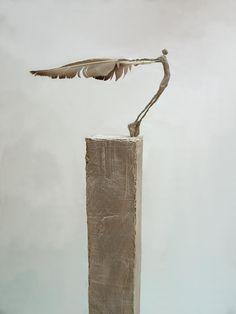 antoine josse sculptures