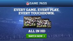 Tampa Bay Buccaneers vs Jacksonville Jaguars football live. streaming online. You can watch Tampa Bay Buccaneers vs Jacksonville Jaguars football live strea